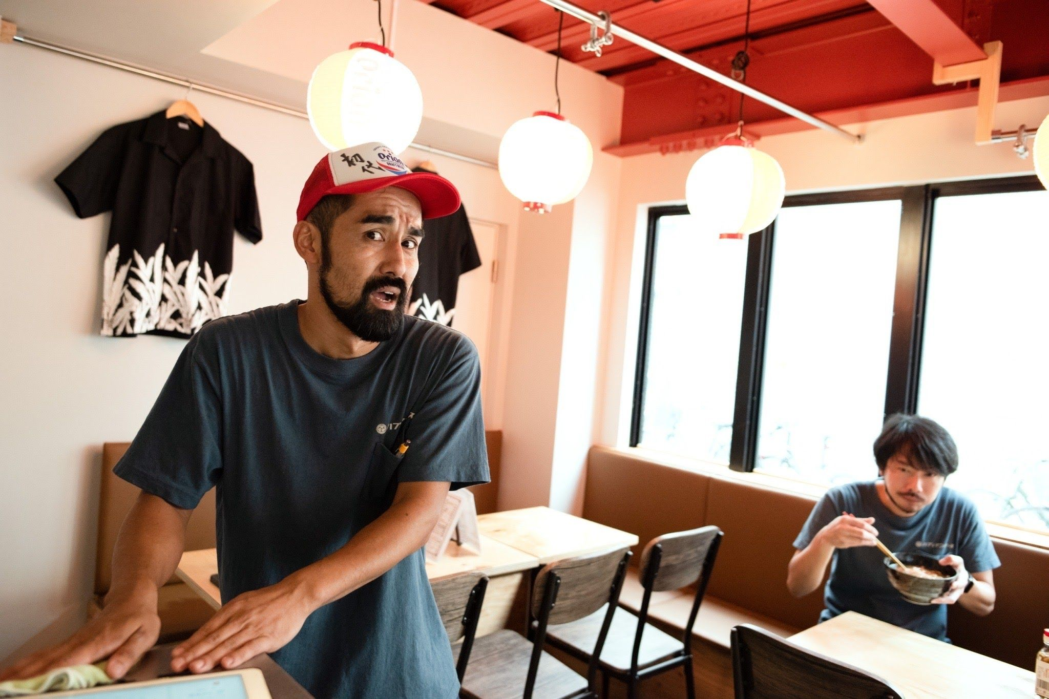 琉球食堂ハブとマングース/ 沖縄料理のお取り寄せ